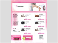20009 (Handbag Catalook Skin 1)-Flash