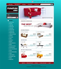 FurnitureonlineCatalookStore